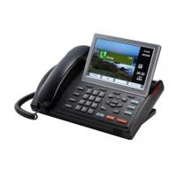 Buy cheap Q920 Analog Telephone product