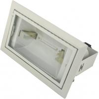Buy cheap white downlight product