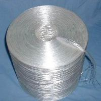 China Filament winding roving wholesale
