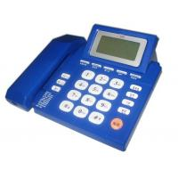Buy cheap Intelligent telephone product