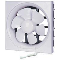 China 10 / 250mm Reversible Wall Mount Air Exhauster on sale