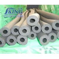 Buy cheap PVC/NBR Foam Rubber Product Name:Foam Rubber Pipes product