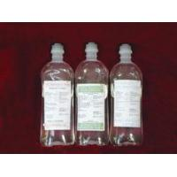 Buy cheap 5% Dextrose Injection product