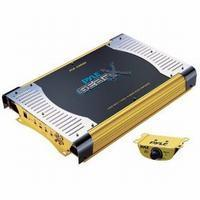 Buy cheap car amplifiers, car stereo amplifiers show product