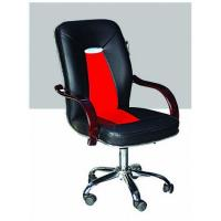 Office Furniture Quality Discount Home Office Furniture For Sale