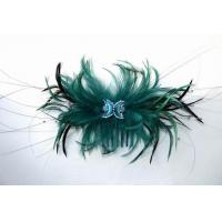 Feather Comb FS-037