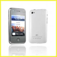 """Buy cheap JC35 2.8"""" 3GS WIFI ANALOG TV GSM mini Cell phone product"""
