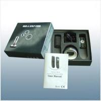Buy cheap Laser Comb MK-807 product