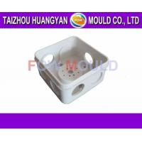 Buy cheap Electronic Mould product