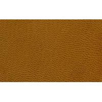 vegetable tanned goat leather