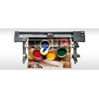 Buy cheap SJ-1802 Epson Eco Solvent Printer product