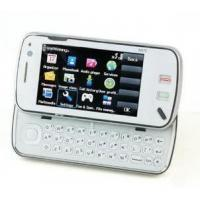 Buy cheap Mobile Phone>>Nokia>>N97C TV product