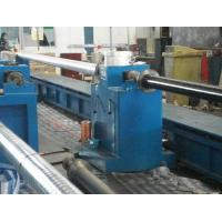 Buy cheap Production Line for FRP Epoxy High Pressure Pipe product