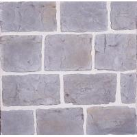 Buy cheap Manuf. Stone Veneer |Joon Rock product