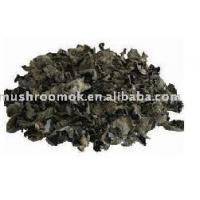 Buy cheap Black Fungus from wholesalers