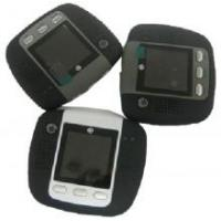 Buy cheap Message Machine vedio with 1280*960 product