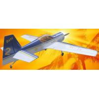 China Gas RC Planes Item Code: GPB-007 NameSu 29-28CC on sale
