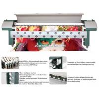 Buy cheap FY-3208H Solvent Printer product