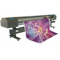 Buy cheap Nano Skywalker128 Solvent Printer product