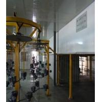 Buy cheap Clean-room coating system product