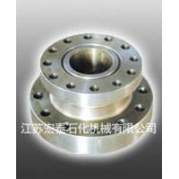 Buy cheap Crossover Flange from wholesalers