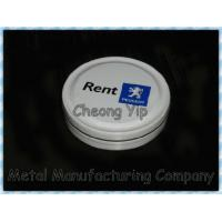 Buy cheap Round Shape from wholesalers