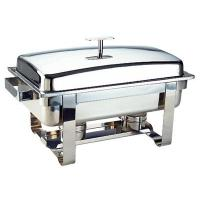 China Oblong Chafer on sale