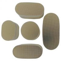 Buy cheap Ceramic substrate from wholesalers