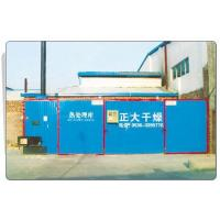 China ZDM-I series lumber special-  purpose hot blast drying stove on sale