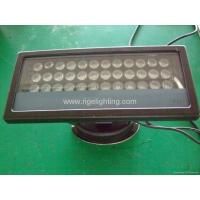 led stage wall washer light