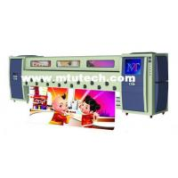 Buy cheap Seiko Spt1020 Solvent Printer MT-SK3268D product
