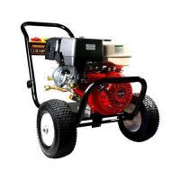 Buy cheap 4500PSI high pressure washer product