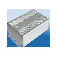 China Electronic Ballast for 250W Metal Halide Lamp(High Frequency) wholesale