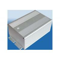 Electronic_Ballast Electronic Ballast for 400W Metal Halide Lamp(High Frequency)