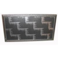 China carbon heating panel(PPS) wholesale