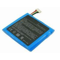 Buy cheap CLEVO Laptop Batteries product