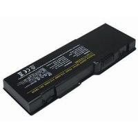 Buy cheap Dell Laptop Batteries product