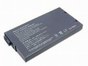 Quality Sony Laptop Replacement Battery for sale