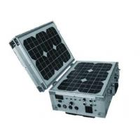 Buy cheap PV Mobile Power Supply product