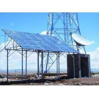 Buy cheap Photovoltaic Communication product