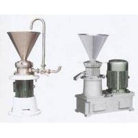 Buy cheap JM Colloid mill product