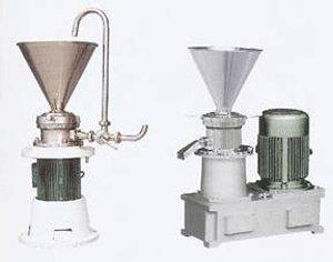 Quality JM Colloid mill for sale