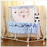 Buy cheap Baby cradle (BX-A31) product