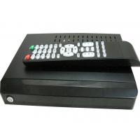 Buy cheap Android Internet TV Box product
