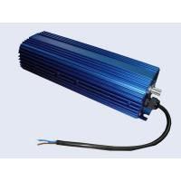 Buy cheap 600W Digital Electronic HID Ballast for HPS/MH Lamp product