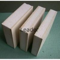 China XPS or EPS sandwich board wholesale