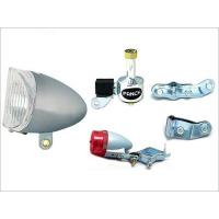 China Lighting Set 1601 wholesale