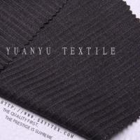 Buy cheap T/R FABRIC product