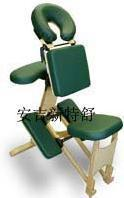 Buy cheap massage chair Products message chair product
