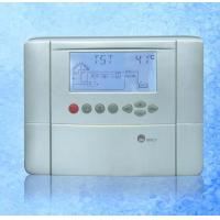 Buy cheap suitable for separated pressurized solar system product